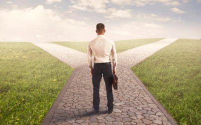 Ser CLT ou Ser Empreendedor?