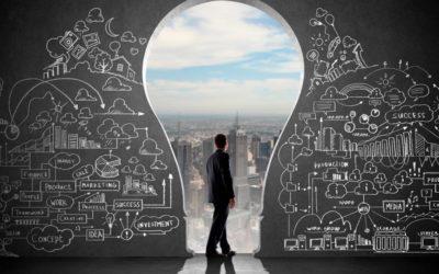 Qual o perfil de um empreendedor de sucesso?