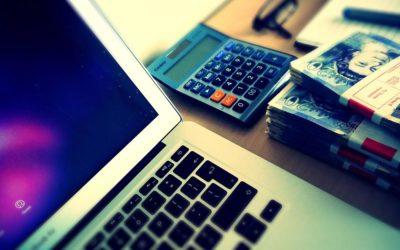 Como fazer algo diferente para ganhar dinheiro?